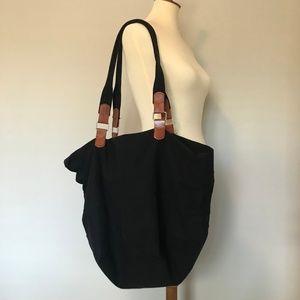 American Apparel Overnight / Weekender Bag